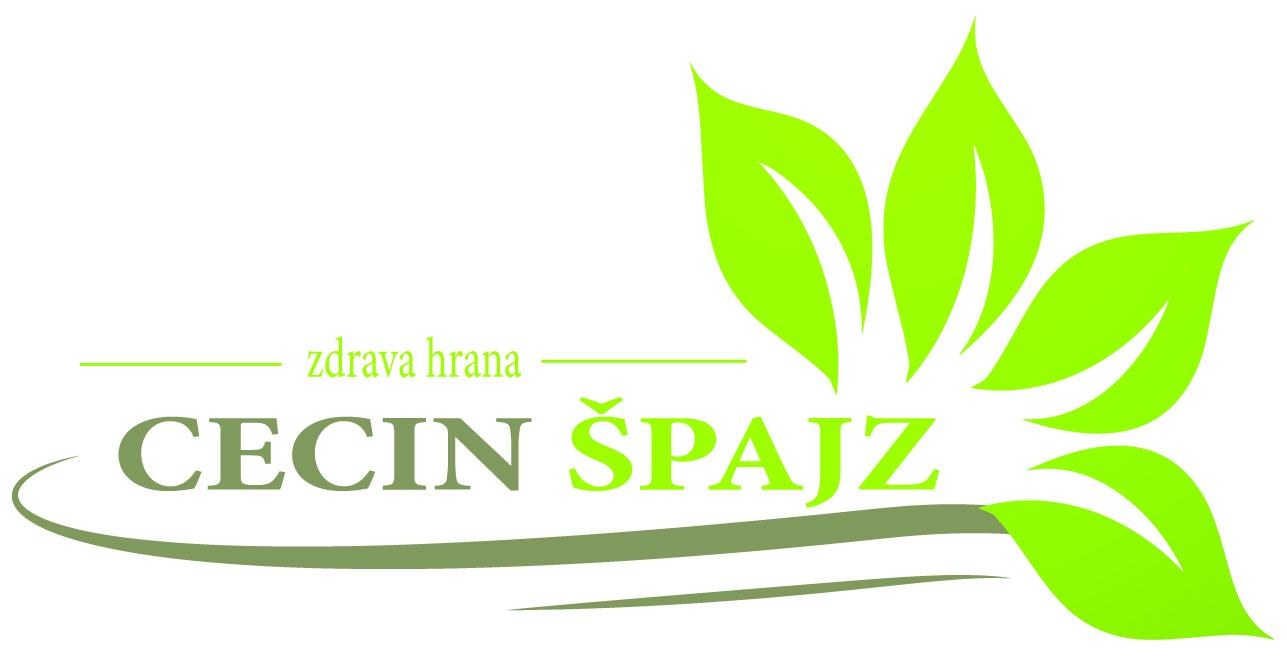 Cecin Špajz – E-Shop